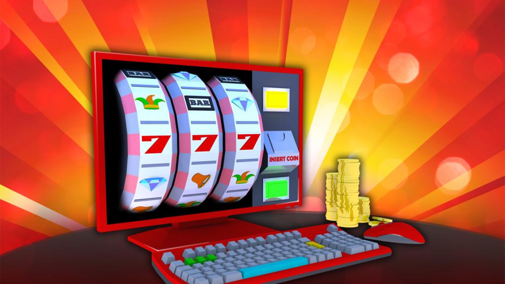 программа для зарабатывания денег на онлайн казино