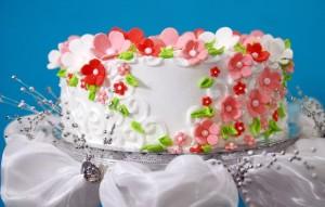 Торт «Нежность»: загадка одного десерта. Рецепты торта - нежность каждый понимает по-своему