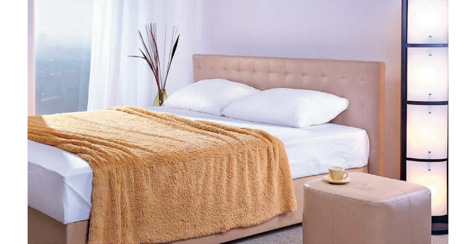 Кровати компании Ligardo