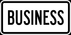Идеи бизнесов вокруг нас