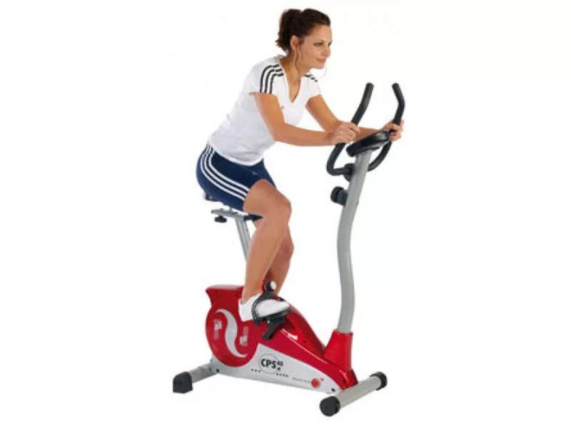 Велотренажеры для похудения