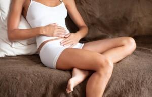 Причины воспаления мочевого пузыря у женщин, основы лечения