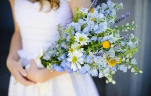 К чему снится букет цветов, дарить или получать в подарок? Основные толкования, к чему снится букет цветов