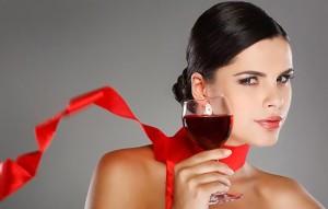 Сухое вино: польза и вред алкогольного напитка из винограда. Чем полезно сухое вино и кому оно может навредить?