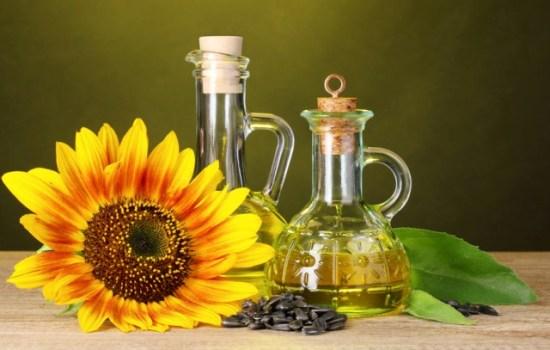 Применение подсолнечного масла с пользой для организма. Способно подсолнечное масло нанести вред: противопоказания