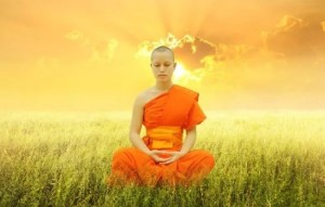 Что такое тибетская гормональная гимнастика?