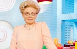Диета Елены Малышевой для похудения в домашних условиях: главные правила. Что есть на диете Елены Малышевой: примеры меню