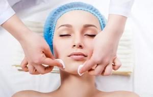 Какая чистка лица лучше: механическая, вакуумная, ультразвуковая или комбинированная? Как часто можно делать чистку лица