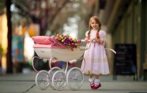 Значение имени Саида, происхождение и история имени. Что ждёт девочку по имени Саида: лёгкий характер и счастливая судьба