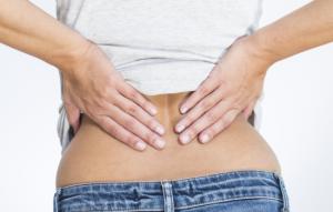 Почему болят почки: возможный диагноз, сопутствующие симптомы. К какому врачу идти и что делать, если болят почки