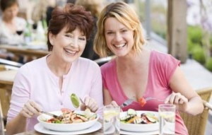Диета при повышенном холестерине у женщин: что можно, а чего нельзя есть. Принципы диеты для женщин при повышенном холестерине