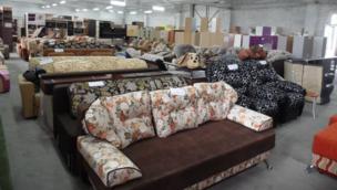 Магазин мебели для дома: открытие и лучший вариант подачи объявления