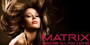 Matrix косметика для волос