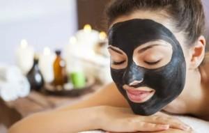 Домашние маски для лица от морщин: какие самые эффективные? Из чего можно делать маски для лица от морщин в домашних условиях