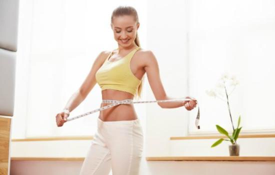 Диета Елены Малышевой на месяц: миф или панацея от лишнего веса. Что едят люди на диете Елены Малышевой целый месяц
