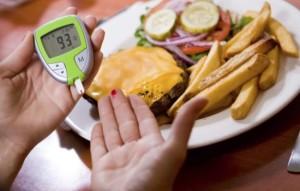 Правильное питание при сахарном диабете «Стол 9» диета: меню на неделю, общие принципы. Рецепты блюд для стола № 9 на неделю