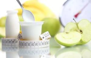 Подбор рациона по диете Миримановой: меню на каждый день. Принципы диеты Миримановой: меню на каждый день одной недели