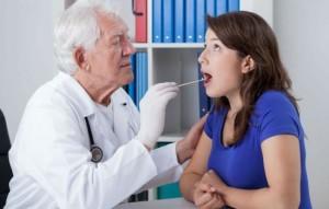 Фарингит у взрослых: что это и насколько это опасно? Причины, симптомы и лечение фарингита у взрослых