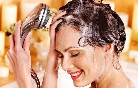 Увлажняющие и питательные маски для волос с витамином Е. Варианты масок для волос с витамином Е и маслами, горчицей, димексидом