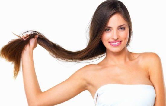 Чем полезен витамин В1 для волос и откуда его можно получить. Как использовать раствор витамина В1 для волос: маски, ополаскивания