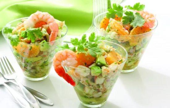 Легкие салаты без майонеза: вкусно, сытно, ново. Лучшие рецепты легких салатов без майонеза с сыром, яйцами, в лаваше, с печенью трески