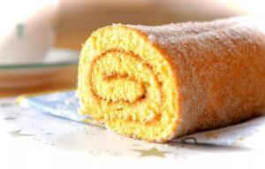 Бисквит на молоке – легкий и мягкий! Проверенные варианты бисквитов на холодном, прокисшем и горячем молоке