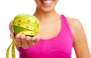 Диета для ленивых – минус 12 килограмм за 2 недели без голодовки