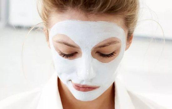 Использование масок для лица с перекисью водорода в домашних условиях. Лучшие маски с перекисью водорода: рецепты