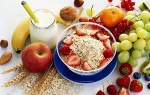 Рецепты правильного питания для похудения на каждый день для завтрака, обеда и ужина. Секреты ПП для похудения (на каждый день)