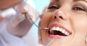 Стоматологическая клиника «Гелиос»