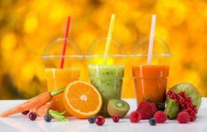 Самый полезный сок: фруктовый или овощной? Как готовить и правильно употреблять самый полезный сок из цитрусовых, овощей или ягод