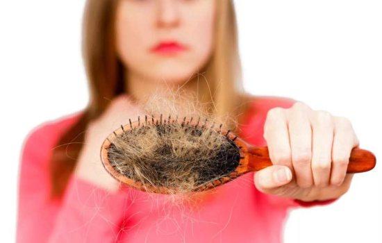 Самые эффективные маски от выпадения волос в домашних условиях – какие из них можно приготовить без лишних затрат. Способы приготовления масок от облысения из натуральных ингредиентов