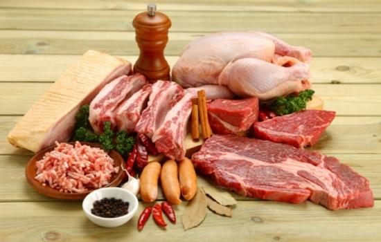 Какое мясо самое полезное: свинина, говядина, баранина или конина? Пищевые качества самого полезного мяса
