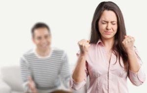 Шаблоны вежливости: ТОП-5 фраз, которые раздражают людей. Какие слова могут вызвать неожиданно негативную реакцию собеседника?