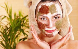 Маски из ржаной муки для лица: питательные, очищающие, омолаживающие. Как правильно применять маски из ржаной муки для лица