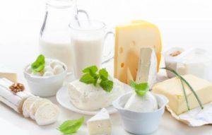 В чем заключается польза кисломолочных продуктов. Бывает ли вред от кисломолочных продуктов, как их правильно выбирать