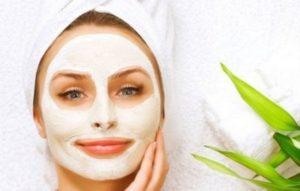 Секрет масок из белка для лица: отбелить и омолодить! Как достичь максимального эффекта используя маски из белка