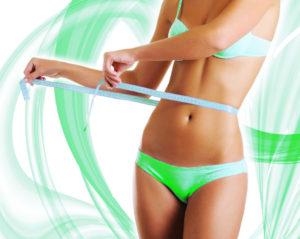Как быстро похудеть без вреда для здоровья?