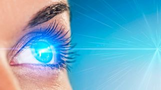 Правильная коррекция зрения: когда не стоит прибегать к операционному вмешательству