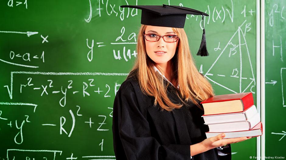 Курсы подготовки к ОГЭ по математике