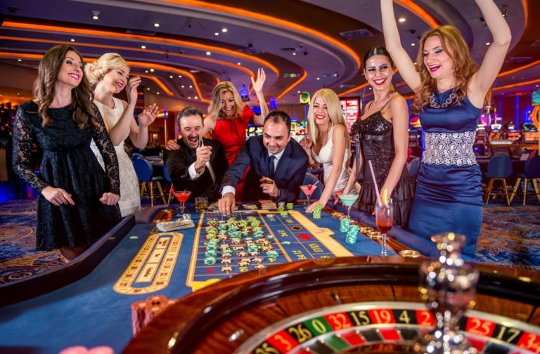 официальный сайт азино казино настоящий сайт